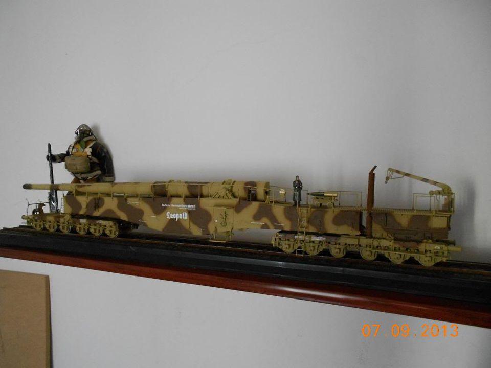 Leopold 1/35 trumpeter 009_zps02bfcab1