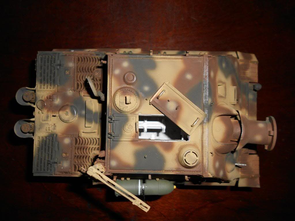 Sturmtiger 1/35 revell 009_zps623bc7d3