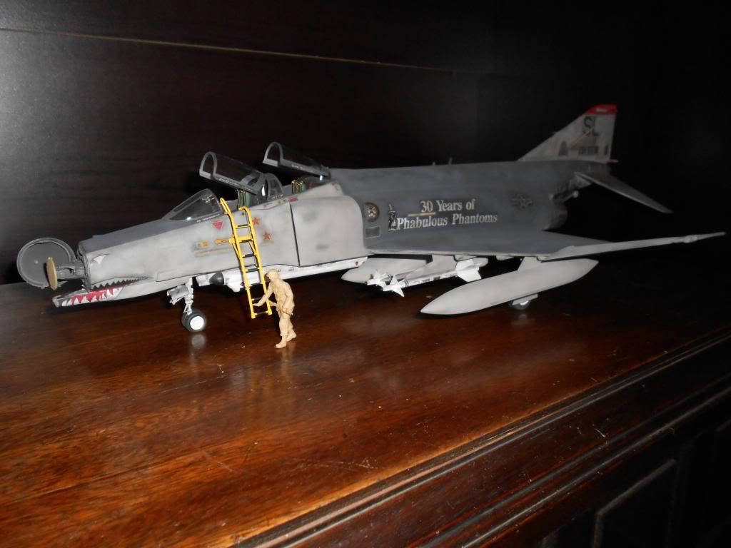Phantom F-4E phabulous 1/32 revell 011_zps31e36aa6