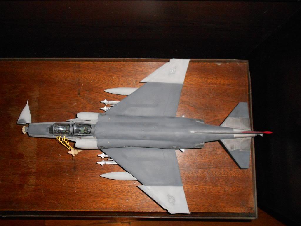 Phantom F-4E phabulous 1/32 revell 012_zps0297a689