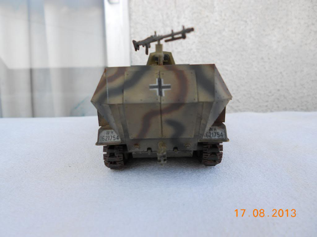 Hanomag sdkfz 251/1 tamiya 1/35 012_zpsf514588c