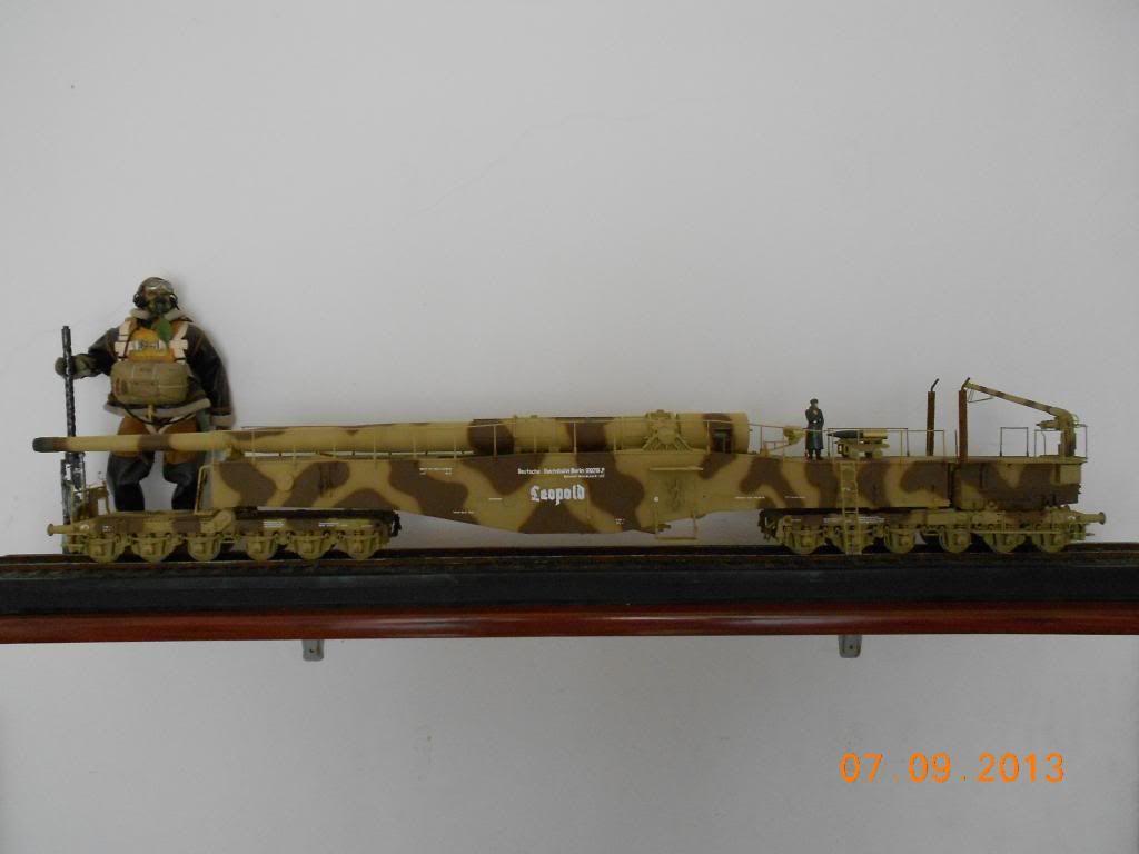 Leopold 1/35 trumpeter 013_zpse076d5de
