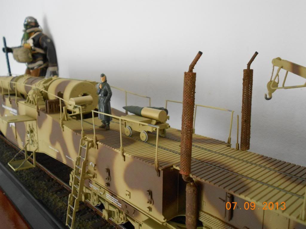 Leopold 1/35 trumpeter 014_zps99b3cadc