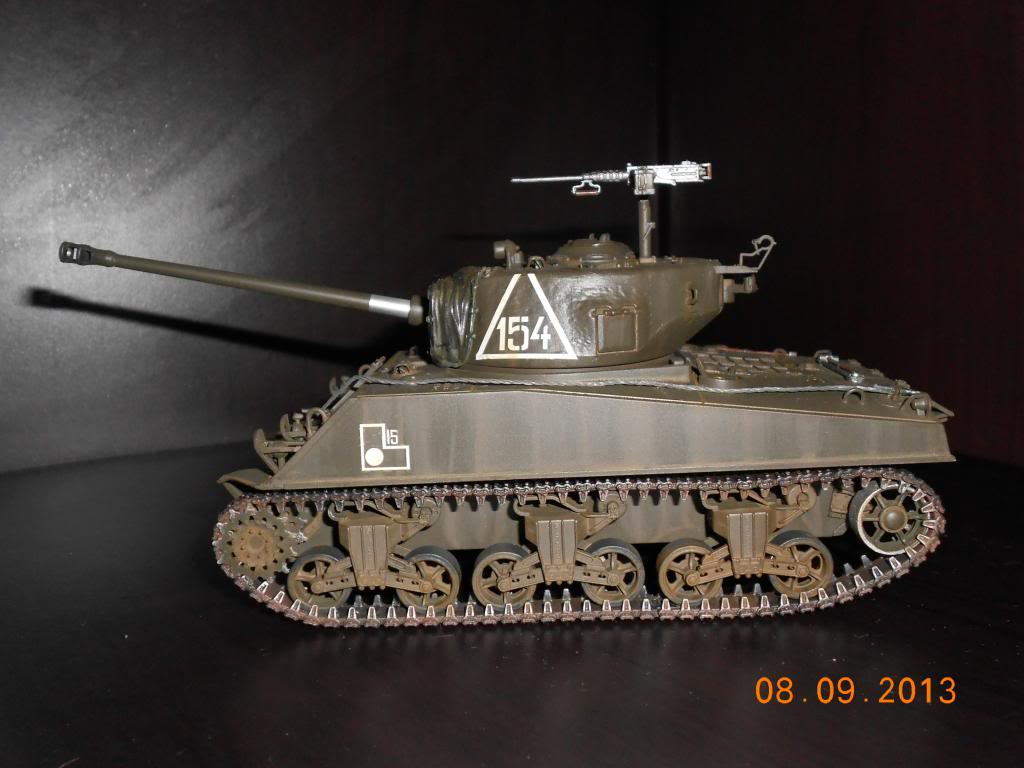 m-4a2 sherman dragon 1/35 015_zps200d6a3e