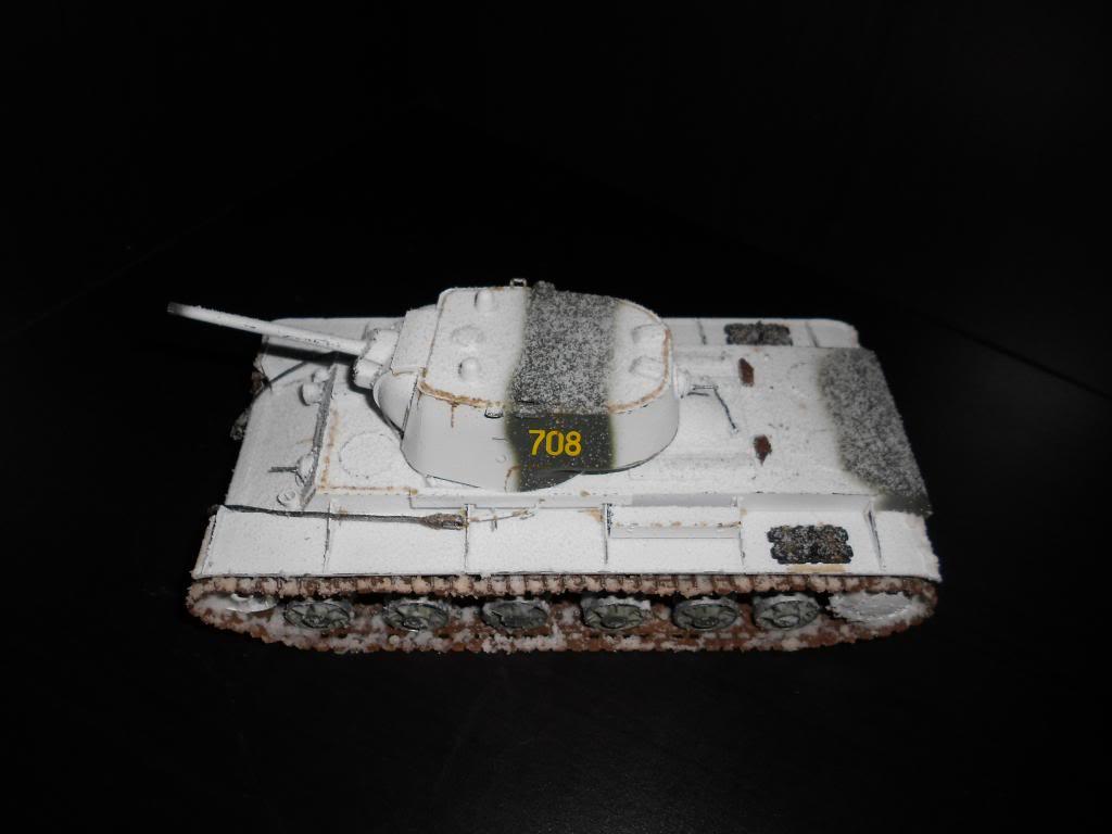 KV1 Model 1942 Heavy Cast Turret 015_zpsf0c529ab