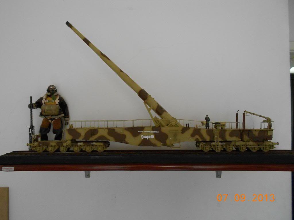 Leopold 1/35 trumpeter 016_zps91e837a3
