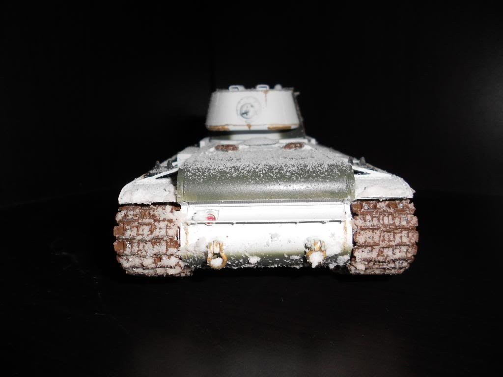 KV1 Model 1942 Heavy Cast Turret 016_zps991d3d12