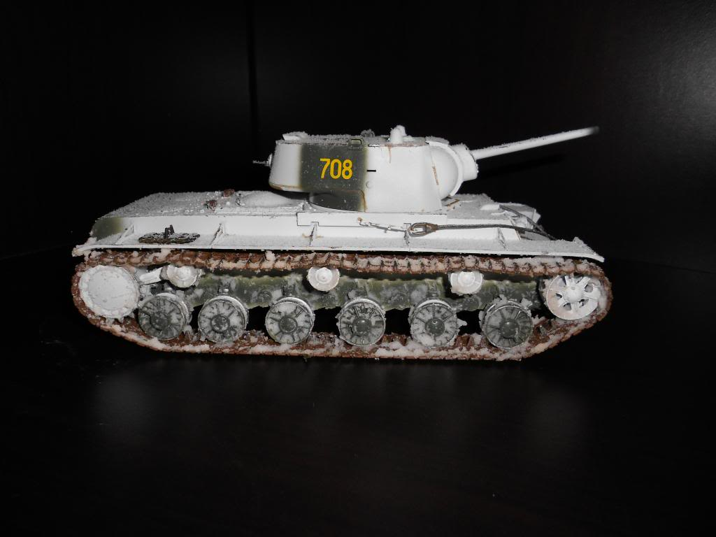 KV1 Model 1942 Heavy Cast Turret 019_zps1591d8b2
