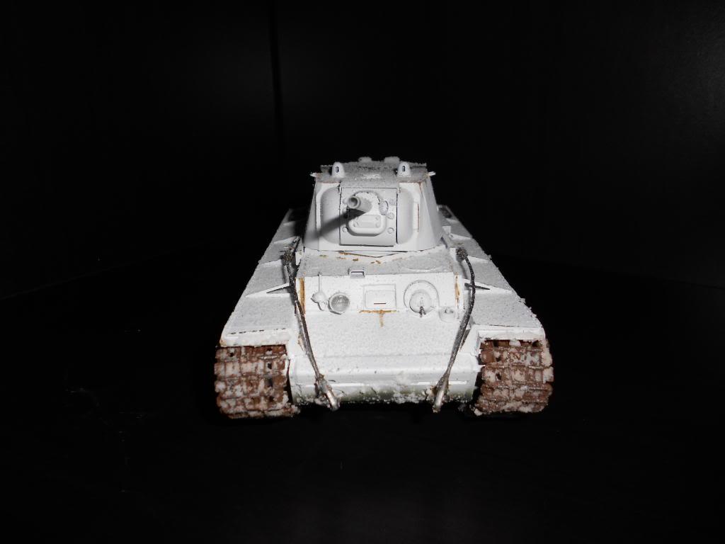 KV1 Model 1942 Heavy Cast Turret 021_zps2ee8136f