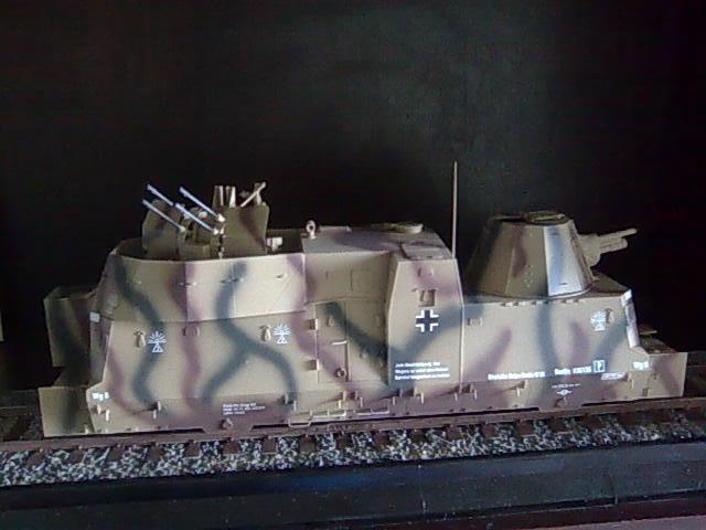 kanonen und flakwagen trumpeter 1/35 Dup01Imagem019_zpsf416dd2e
