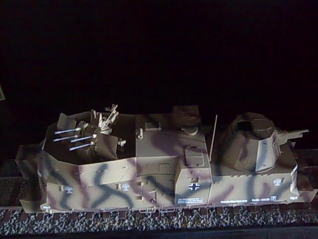 kanonen und flakwagen trumpeter 1/35 Dup01Imagem020_zpsce1e0a55