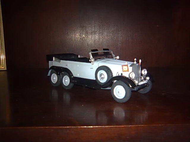 Mercedes g4 1/35 ICM Dup01Imagem061_zps7abb6460