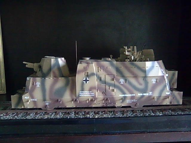 kanonen und flakwagen trumpeter 1/35 Dup02Imagem017_zps0a84336a