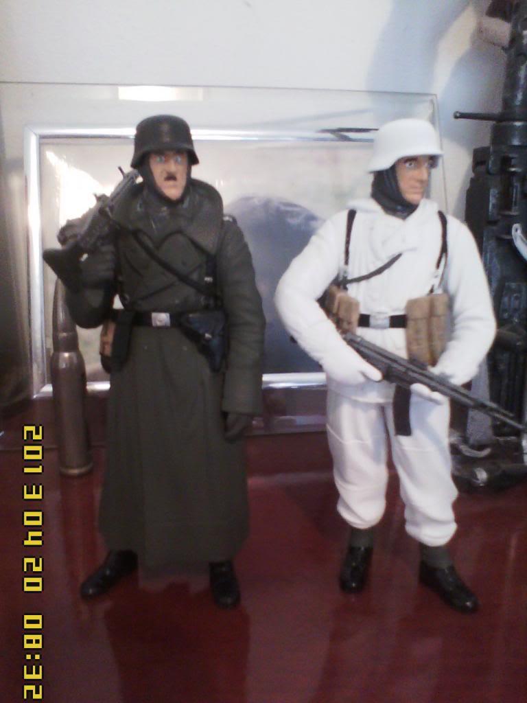 German Machine Gunner e German Infantryman tamiya 1/16 IMG10092_zps581faed2