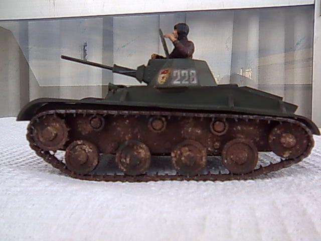 T-60 soviet 1/35 zvezda Imagem0006_zpsd57b5cfb