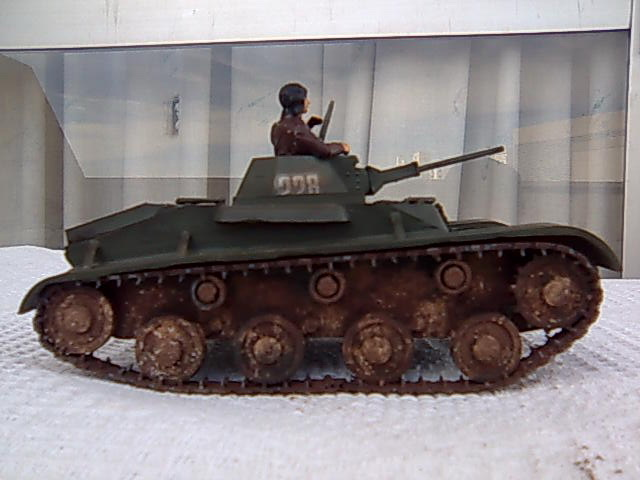T-60 soviet 1/35 zvezda Imagem0013_zpsa5550ce5