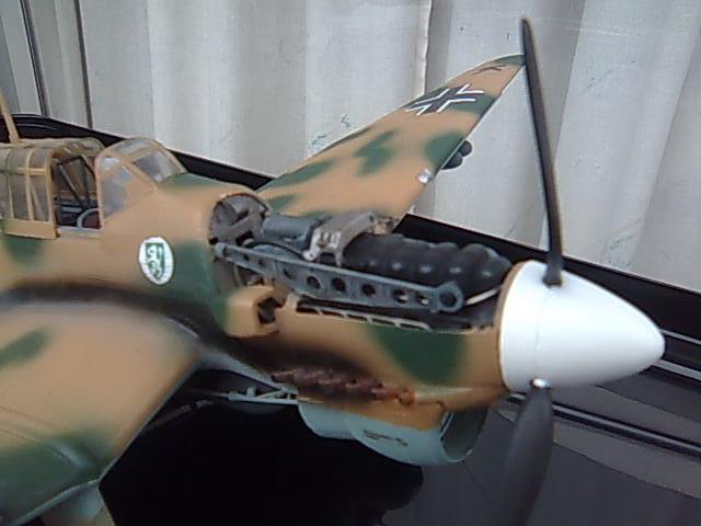 JU-87 1/32 revell Imagem0013_zpsaec83cb2