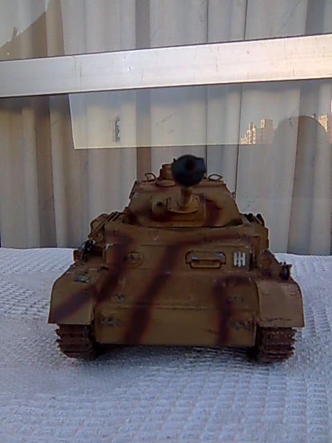 Panzer IV 1/35 academy Imagem0014_zpsa2d2f29a