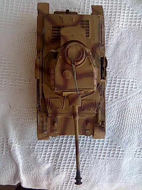 Panzer IV 1/35 academy Imagem0023_zps3889abf6