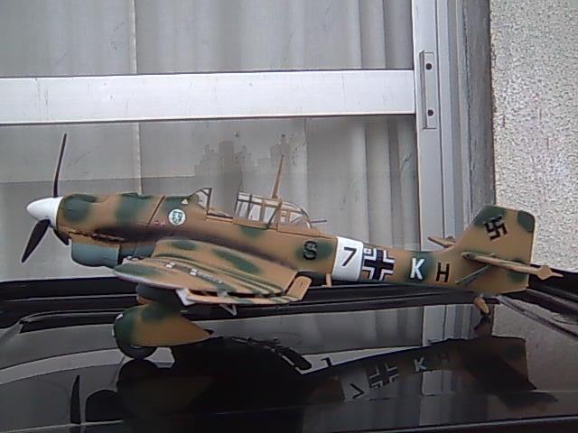JU-87 1/32 revell Imagem0023_zps93b353e2