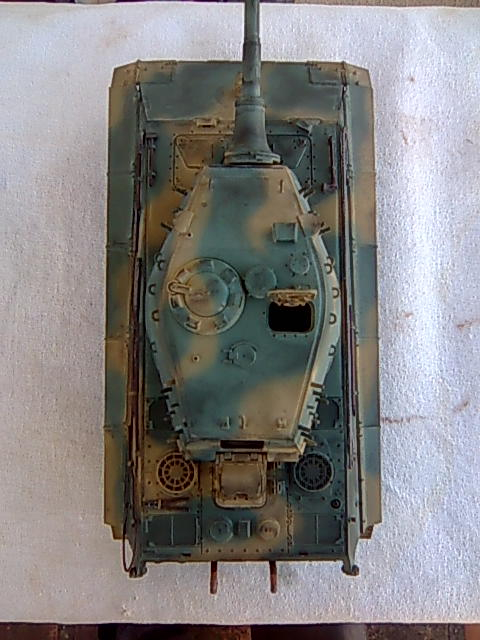 E-75 1/35 trumpeter Imagem0026_zps7996b10c