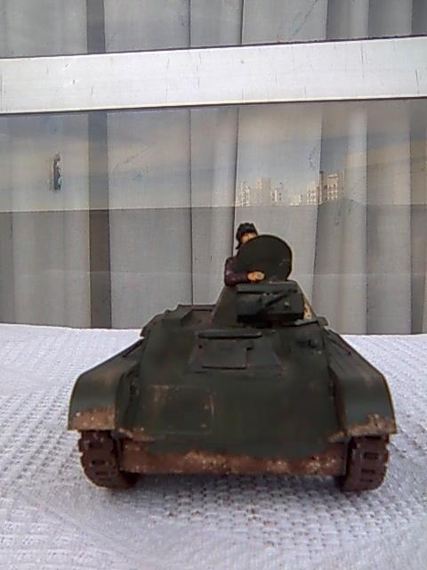 T-60 soviet 1/35 zvezda Imagem0033_zps8b786e51