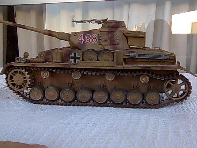 Panzer IV 1/35 academy Imagem0034_zpsb3b44b36