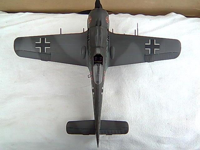Focke wulf 190 1/32 Hasegawa Imagem0063_zps7f0fa83f