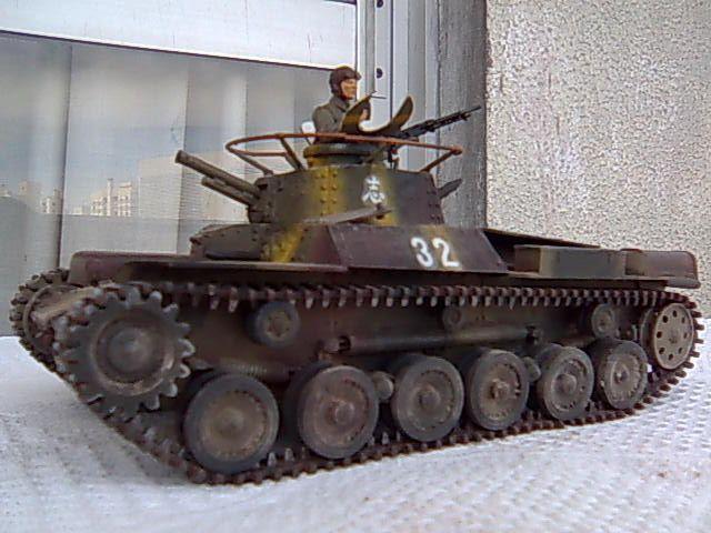 type 97 1/35 tamiya Imagem0073_zps491cdc20