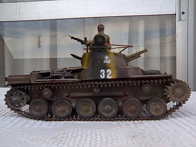 type 97 1/35 tamiya Imagem0084_zps221b18da