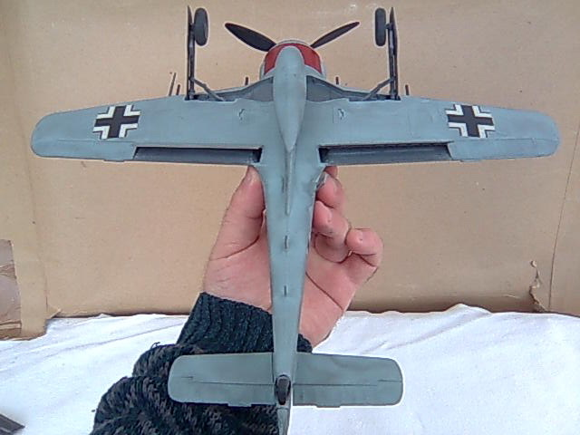 Focke wulf 190 1/32 Hasegawa Imagem008_zps241ecac8