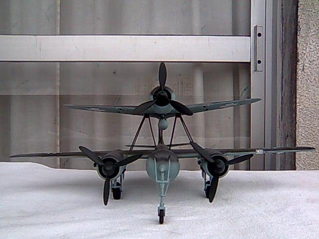 Ta-154 mistel Dragon 1/48 Imagem0092_zpsb7a4eaf1