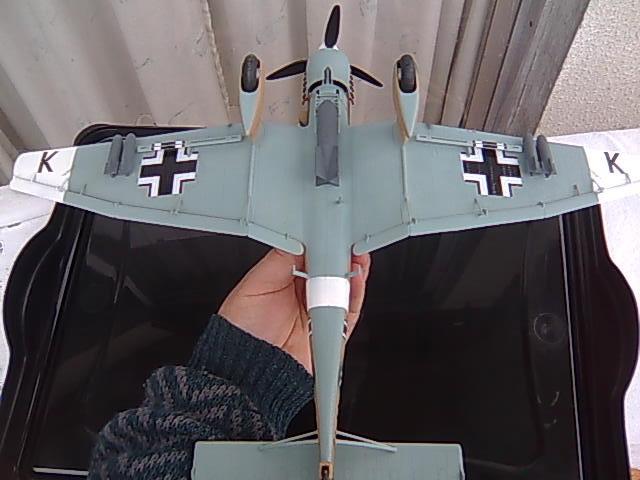 JU-87 1/32 revell Imagem011_zpsc79ee14c