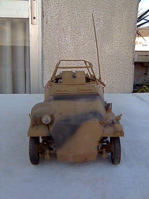 SdKfz 250 3 GREIF Imagem0125_zpsefefc9b3