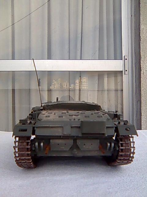 Stug III 1/35 Dragon Imagem0133_zpsabdebcc6