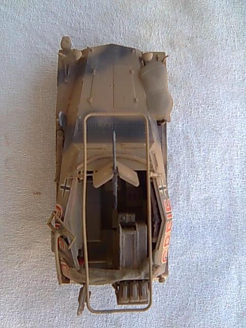 SdKfz 250 3 GREIF Imagem0134_zps6ead2f81