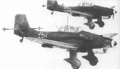 JU-87 1/32 revell Ju87-B1-15swithVDMpropellers_zps4f403a67
