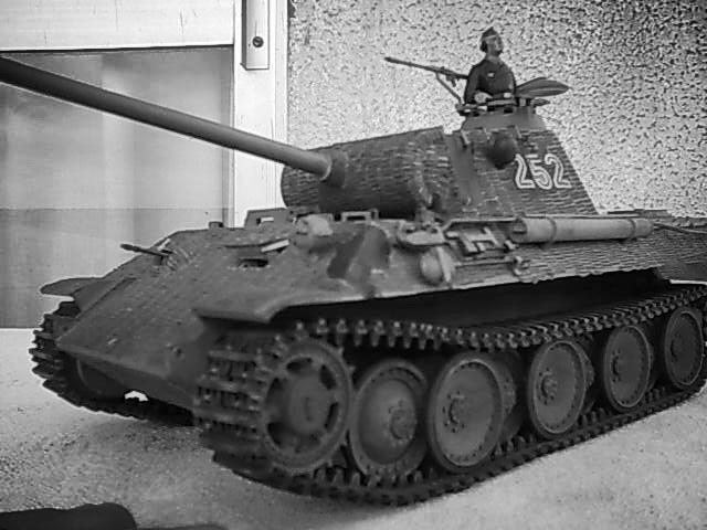 Panther ausf A 1/35 Tamiya B262a7ba-edf7-43e0-87a5-cd1fe7b3484e_zps2988b69f