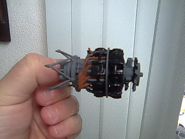 Focke wulf 190 1/32 Hasegawa Imagem0012_zpsf77261e4