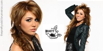 Miley Cyrus Semttulo1-4