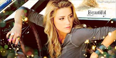 Amber Heard Amberheard-ass1