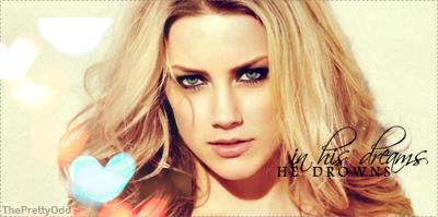 Amber Heard Amberheard-ass2