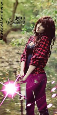 Abby Greengrass