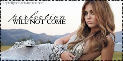 Miley Cyrus Normal_006