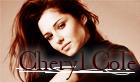 Cheryl Cole fanų forumas