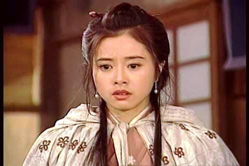 [1998]Đa tình đao | Huỳnh Văn Hào, Hà Mỹ Điền, Cung Từ Ân, Lâm Vĩ 0000074639_gkpb0c4anq