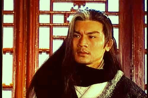 [1998]Đa tình đao | Huỳnh Văn Hào, Hà Mỹ Điền, Cung Từ Ân, Lâm Vĩ 0000074643_o95biw9h6k