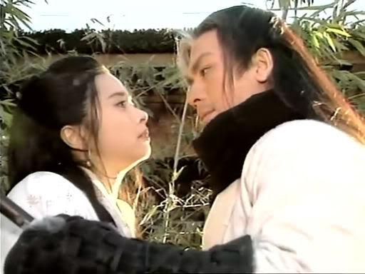 [1998]Đa tình đao | Huỳnh Văn Hào, Hà Mỹ Điền, Cung Từ Ân, Lâm Vĩ 0c22861835a9fa944bedbc4b