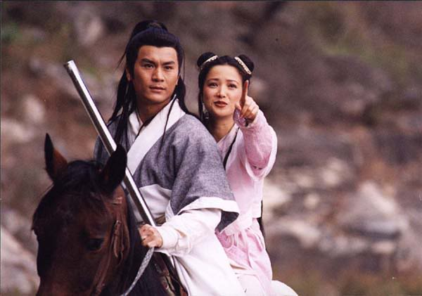 [1996-1998]Bảo tiêu (I,II.II) | Hà Gia Kính, Huỳnh Văn Hào, Lưu Ngọc Đình  1103613832078-1