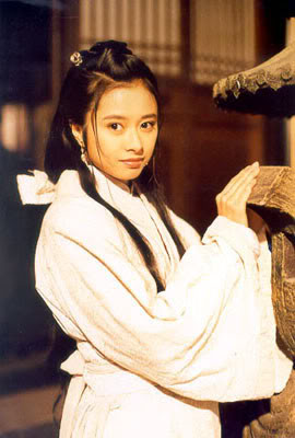 [1998]Đa tình đao | Huỳnh Văn Hào, Hà Mỹ Điền, Cung Từ Ân, Lâm Vĩ 1206401750182341904